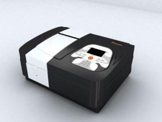 Spektrofotometry Vis
