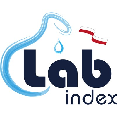 Labindex